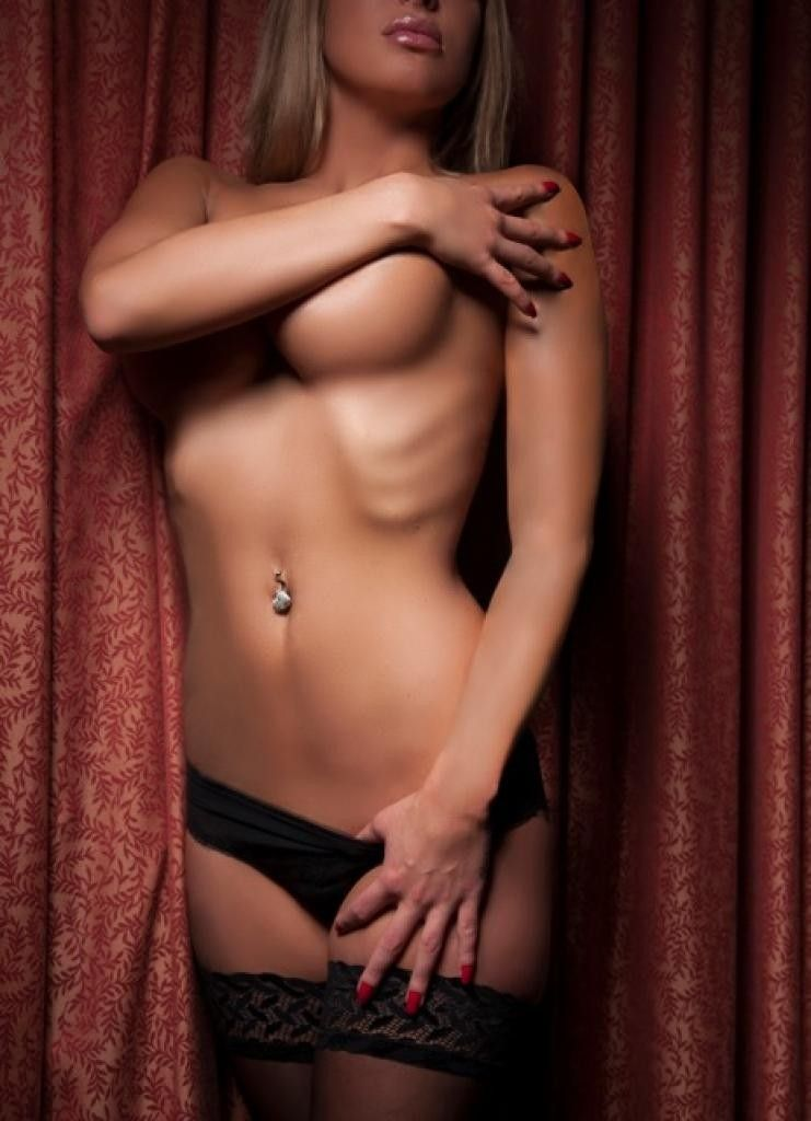 Tiffanys escorts Tiffany - Female Escort - Available For You Now